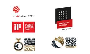 All-awards-combined_V2_5awards_DHS_548x333